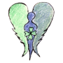 logo_site_ange