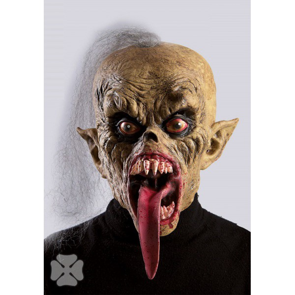 masque-de-monstre-terrifiant-adulte-taille-unique-halloween-1656-masquede-monstre-terrifiant-masque-de-monstreterrifiant-adultee