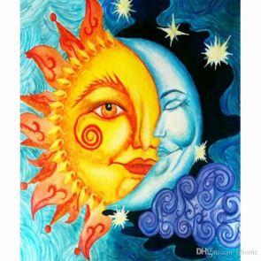 dessin-soleil-peinture-beau-acheter-realshining-lune-avec-soleil-plein-carre-peinture-mosac2afque-of-dessin-soleil-peinture-768x769