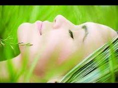 1e0c2adb934f10f67435d365eb64411d--mindfulness-chakra