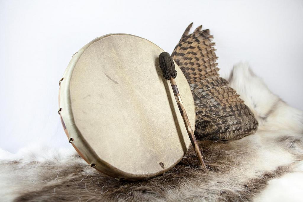 gabriel-oko-tambour-chamanique-22
