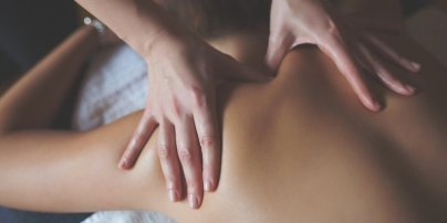 massage-bienfaits